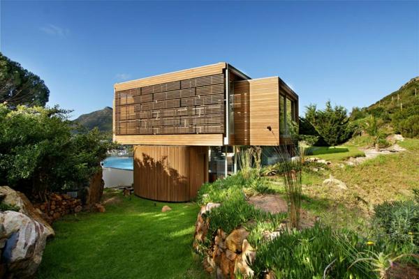 funktionelle-architektur-organisch-gesundes-bauen-organische-bauen