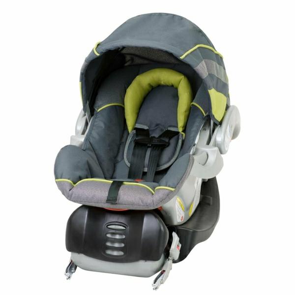 funktioneller-autositz-baby-autositz-kinder-autokindersitze-babyschalen