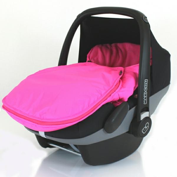funktioneller--autositz-baby-autositz-kinder-autokindersitze-babyschalen