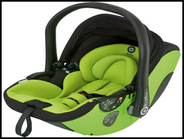 funktionelles-design-baby-autositz-kinder-modernes-design-