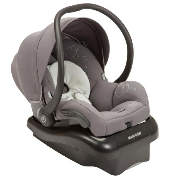 -funktionelles-design-baby-autositz-kinder-modernes-design-