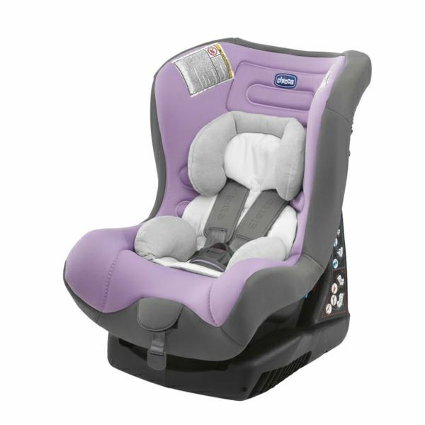funktionelles-design-baby-autositz-kinder-modernes-design-chicco-in-lila-