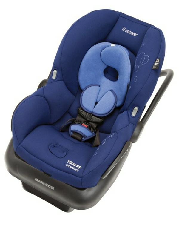 funktionelles-design-baby-autositz-kinder-modernes-design-in-blau-