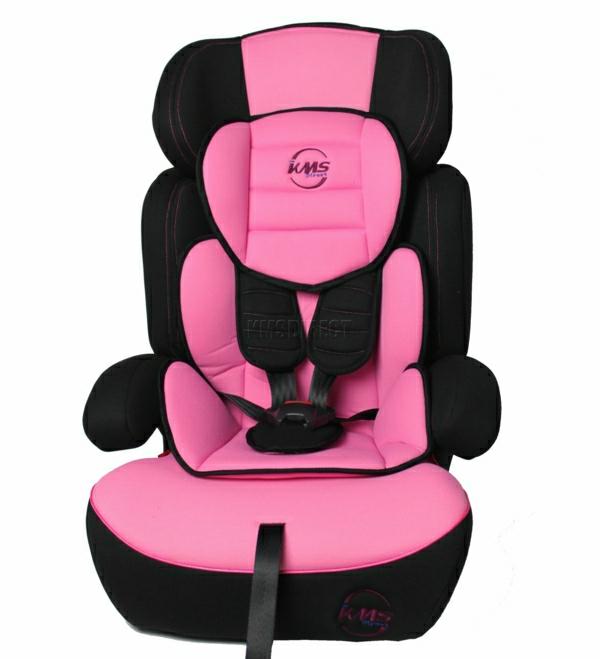 funktionelles-design-baby-autositz-kinder-modernes-design-in-rosa-