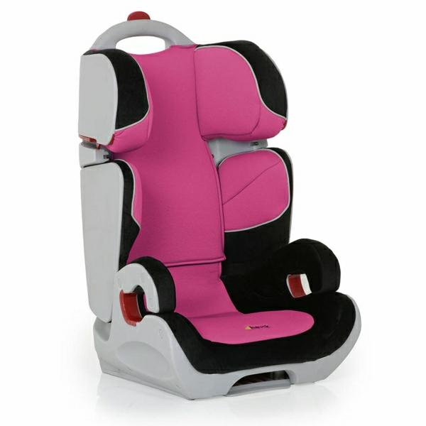 funktionelles-design-baby-autositz-kinder-modernes-design-in--rosa-