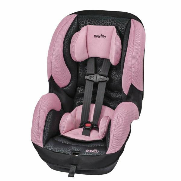 -funktionelles-design-baby-autositz-kinder-modernes-design-rosa-farbe-