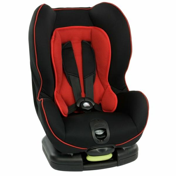 funktionelles-design-baby-autositz-kinder-modernes-design-rot-und-schwarz-