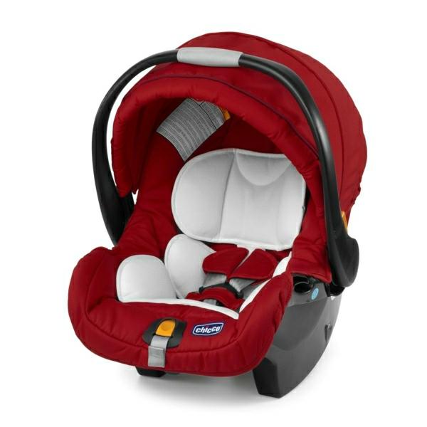 funktionelles-design-baby-autositz-kinder-modernes-design-rot