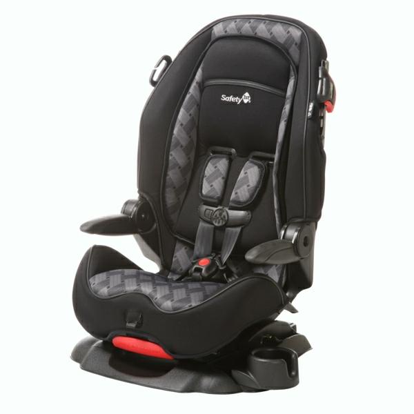 -funktionelles-design-baby-autositz-kinder-modernes-design-schwarz-
