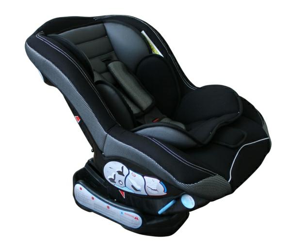funktionelles-design-baby-autositz-kinder-modernes-design-schwarz