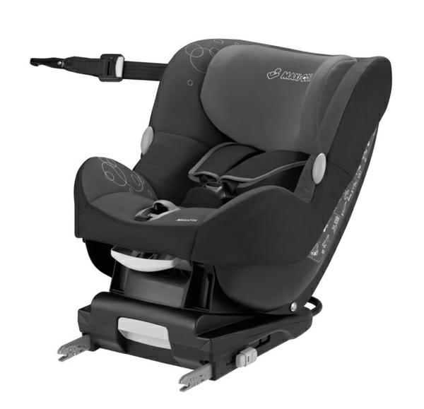 -funktionelles-design-baby-autositz-kinder-modernes-design