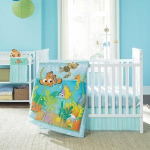 Baby Bettwäsche - 100 super schöne Beispiele!