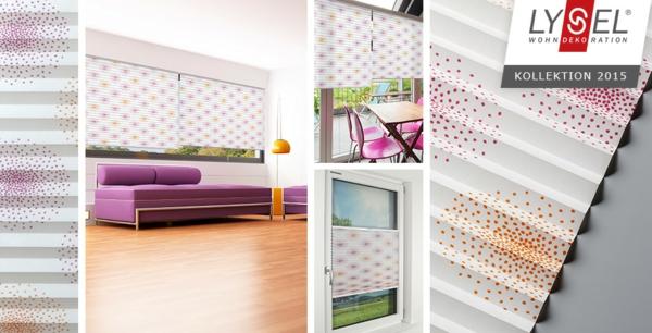 raumgestaltung mit schiebegardinen eine prima idee. Black Bedroom Furniture Sets. Home Design Ideas