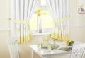 Küchengardinen – 20 passende Modelle !