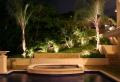 Gartenbeleuchtung – bringen Sie die Licht in Ihren Garten!