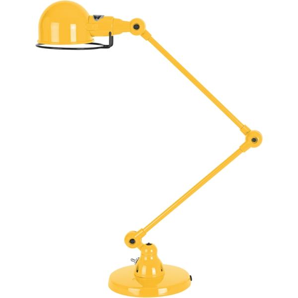 gelbe-schreibtischlampen-designer-lampen-modernes-interior-design