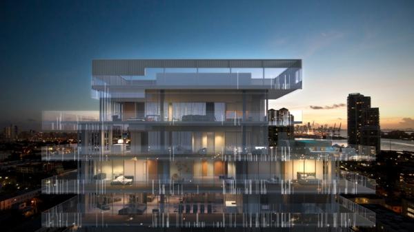 glashaus-luxus-ferienhaus-mit-pool