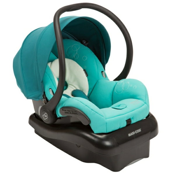 grüne-kindersitze-test-autokindersitz-baby-autositz-test-babyschalen