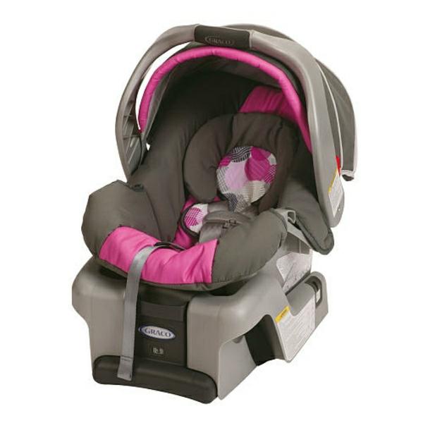 grauer-autokindersitz-modernes-design-sicherheit-im-auto-babysitz-auto
