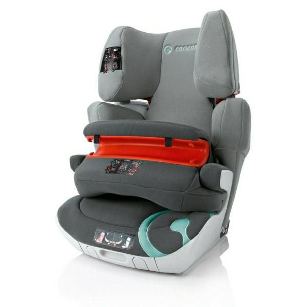 grauer-autositz-baby-autositz-kinder-autokindersitz-