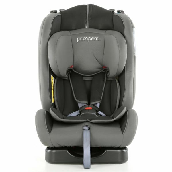 -grauer-autositz-baby-autositz-kinder-autokindersitz-