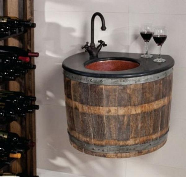 großartige-ale-möbel-die-sehr-schön-kreativ-und-interessant-aussehen-ein-interessantes-waschbecken
