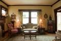 Alte Möbel, die besonders interessant wirken!