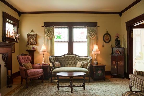 94 alte wohnzimmer bilder wohnzimmer im 500 jahre altem ferienhaus shabby chic ideen. Black Bedroom Furniture Sets. Home Design Ideas