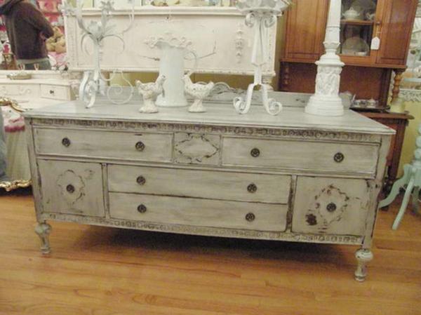 großartige-ale-möbel-die-sehr-schön-kreativ-und-interessant-aussehen-weißer-schöner-schrank-mit-schubladen