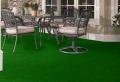 Outdoor Teppich für eine schöne Außengestaltung!