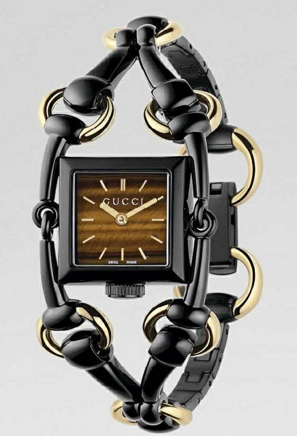 gucci-armbanduhr-damen-unikales-design-