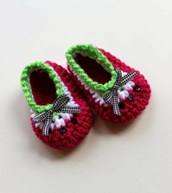 -häkeln-für-baby-häkeln-babyschuhe-mit-wunderschönem-design-