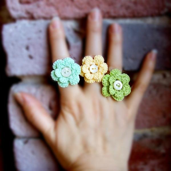 häkeln-wunderschöne-kreative-häkeleien-blumen--ringe