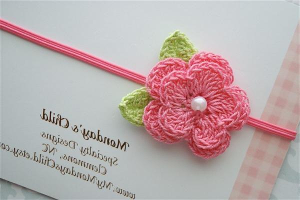 häkeln-wunderschöne-kreative-häkeleien-blumen--rosa