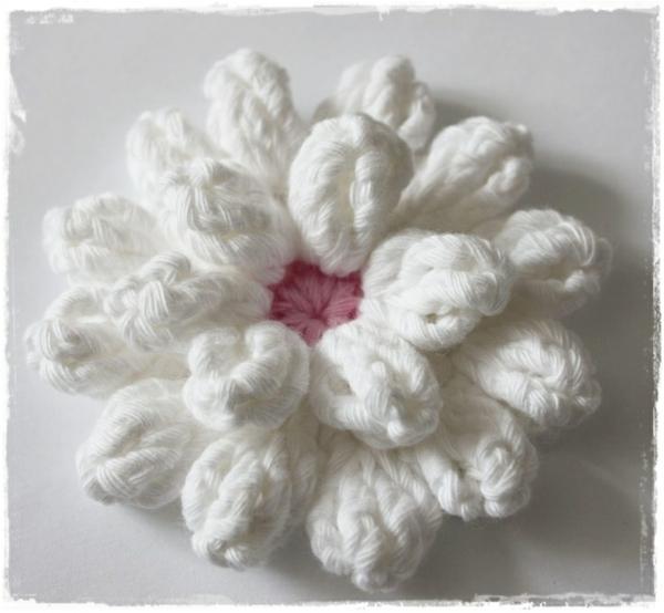 häkeln-wunderschöne-kreative-häkeleien-blumen--weiße-