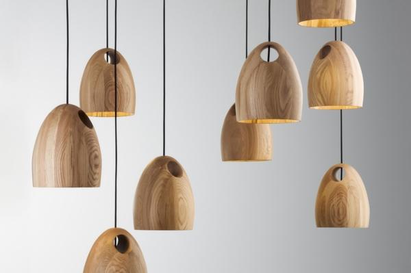 hölzerne-lampe_hängende-lampen