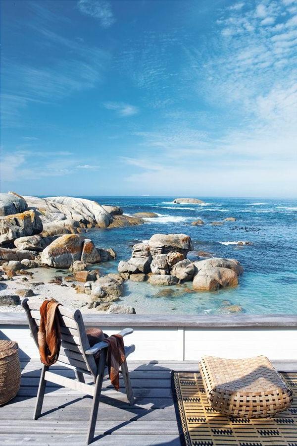 haus-am-strand -veranda-terrasse-gestalten