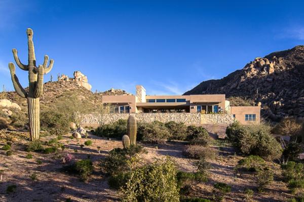 haus--in-der-wüste-architektur-organisch-gesundes-bauen-organische-bauen