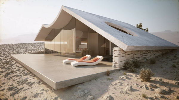 haus-in-der-wüste-exterior-design-unikale-architektur-form-und-funktion