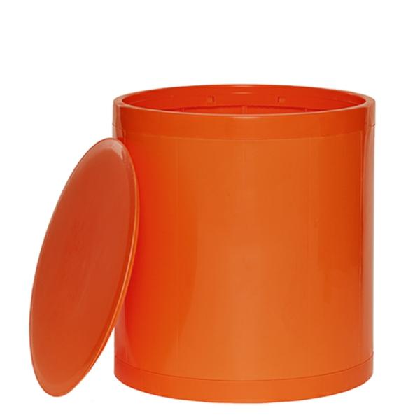 hocker-mit-aufbewahrung-funktion-cooles-modell-in-orange