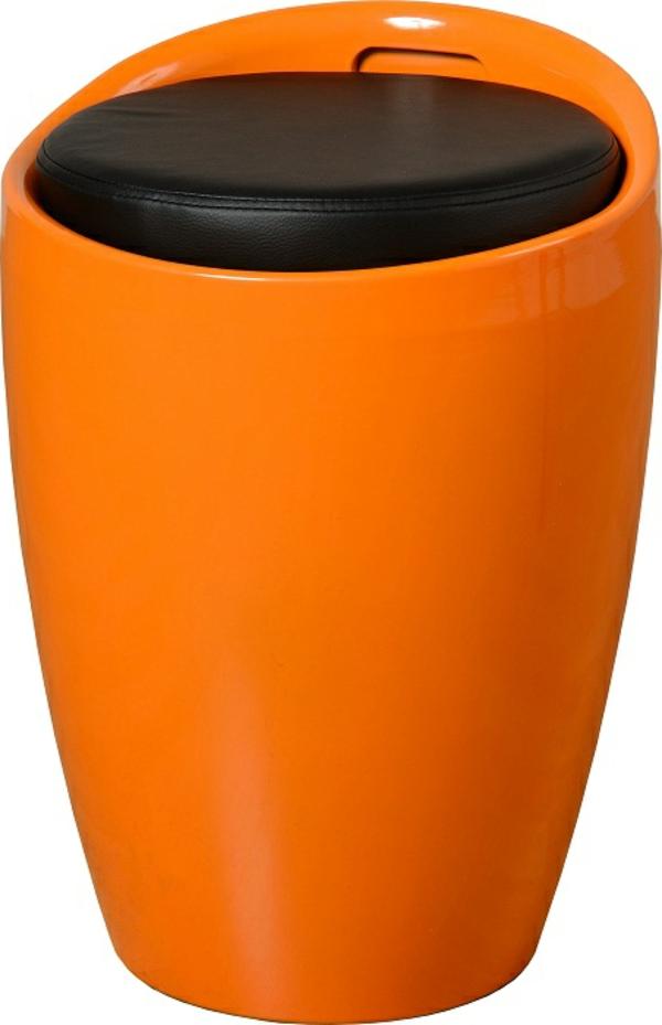 hocker-mit-aufbewahrung-funktion-schickes-orange-modell