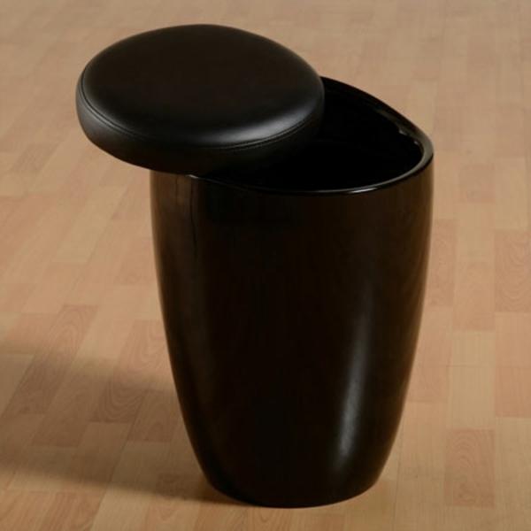 hocker-mit-aufbewahrung-funktion-sehr-schönes-schwarzes-modell