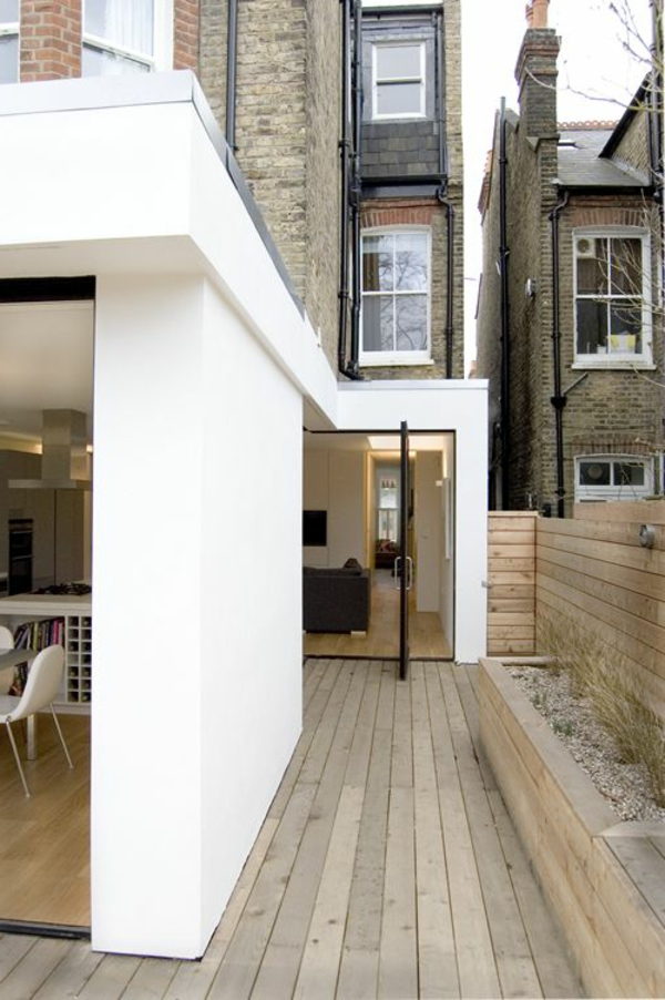 holzboden-verlegen-terrassenbodenbelag-bodenbeläge-holz-terrasse-einrichten