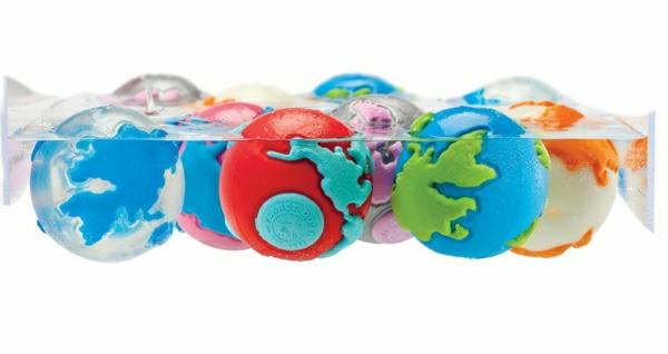hunde-spielzeug-ball-zum-spielen-hundeball--spielzeug-für-hunde-