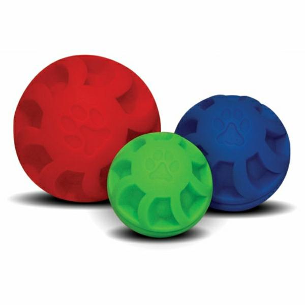 hunde-spielzeug-ball-zum-spielen-hundeball--spielzeug-für-hunde--