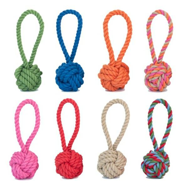 hunde-spielzeug-ball-zum-spielen-hundeball--spielzeug-für-hunde-in-verschiedenen-farbvarianten