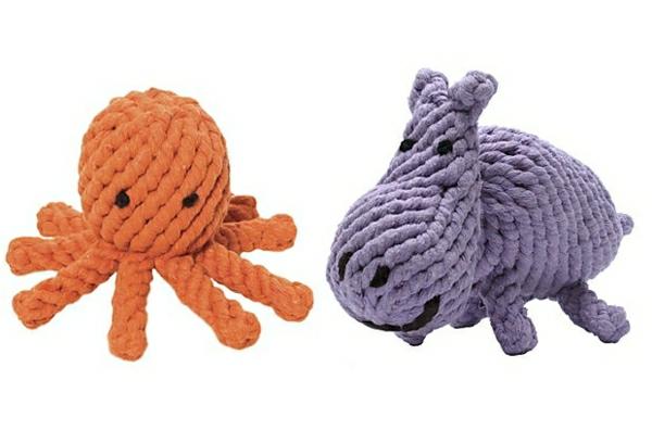 hunde-spielzeug-ball-zum-spielen-hundeball--spielzeug-für-hunde-oktopode-