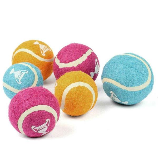 hunde_spielzeug_cup_tennisball_puppy_prince
