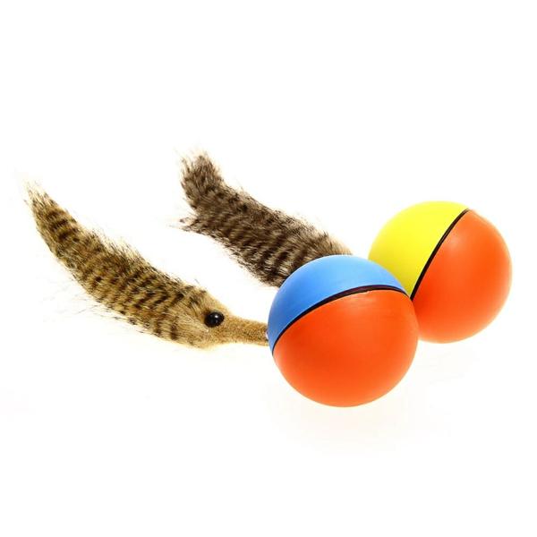 hundebälle-.spielzeug-hund-spielzeug-für-hunde-tolle-idee-für-den-hund