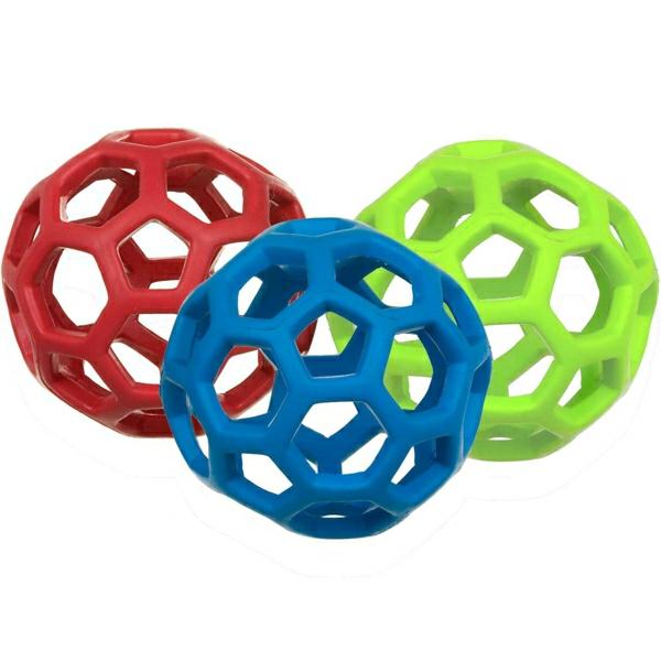 hundeball-spielzeug-hund-spielzeug-für-hunde-coole-idee-für-den-hund